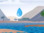 CSP_WaterProject.PNG