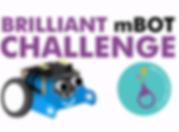 mBot Challenge