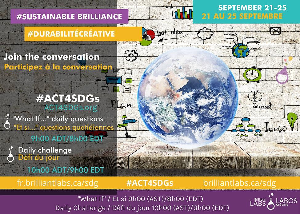 SDG_ACT4SDG_Intro.jpg