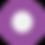 Purple_Circle.png