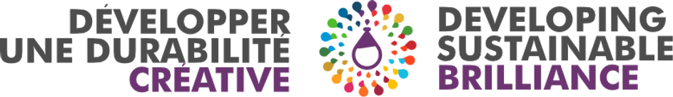bl_sdg_logo_title.png