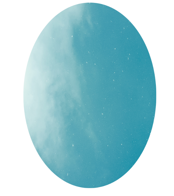 Sky_Oval.png
