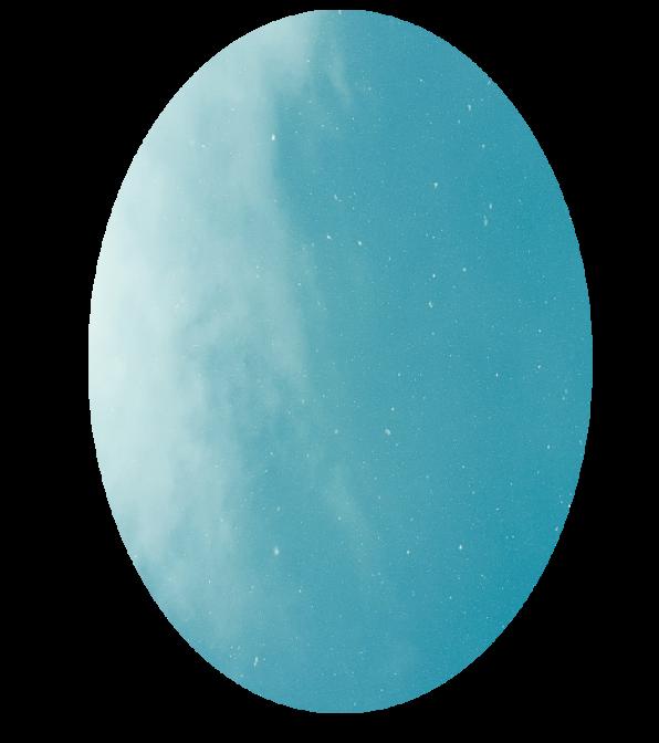 Sky_Oval.png