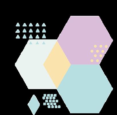 Badge_abstract.png