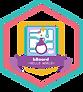 BBoard_Badge_HelloWorld.png