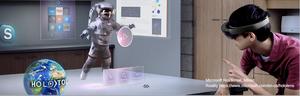 Microsoft Hololense, Mixed Reality https://www.microsoft.-50- com/en-us/hololens
