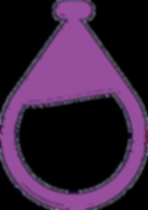 Purple_Beaker.png