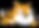 ScratchCat_Flying.png