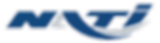 Nati_Logo.png
