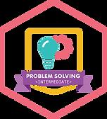 ProblemSolving_Intermate_badge.png