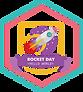 RocketDay_HW_Badge.png