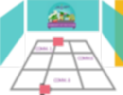 Community_Future_Floor_MakerFaire.png