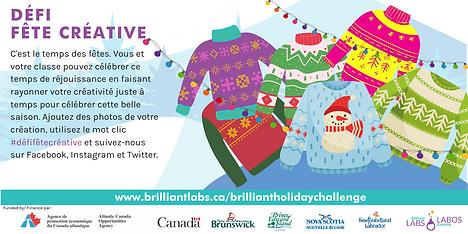 #BrilliantHolidayChallenge (2).png