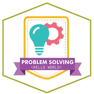 HW_Problem Solving_.png
