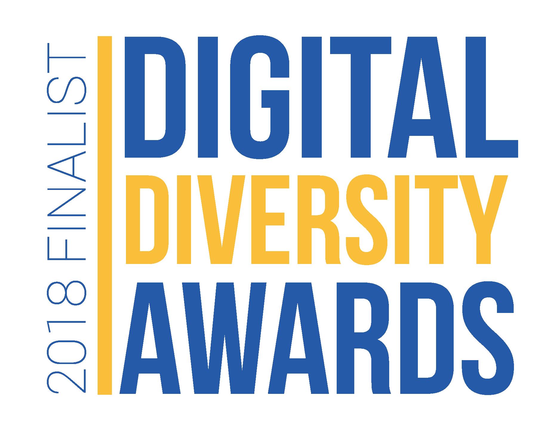 Digital_Diversity_Award_logo