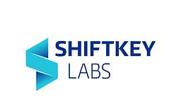 ShiftLabs_Logo.PNG