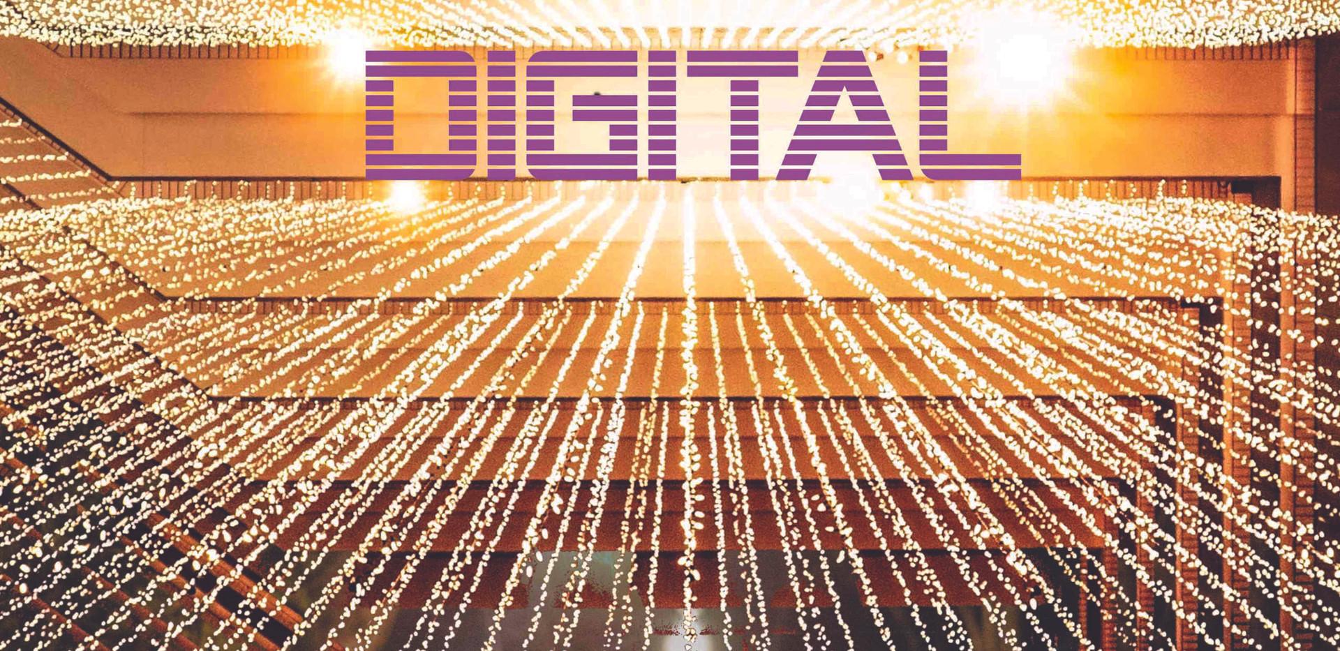 Digital Hope