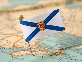 NovaScotia_Flag_Map.JPG