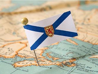 NovaScotia_Flag_Map.JPG