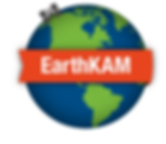 EarthKam.PNG