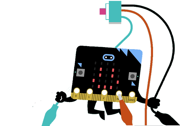 microbit_Connections_graphic.png