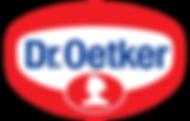 Dr.Oetker_Logo.png