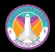 Aerospace_BADGE.png