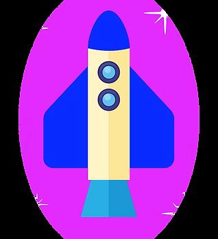 Souris_Rocket.png