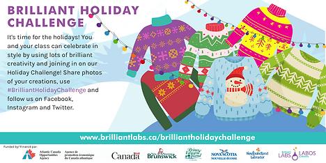 #BrilliantHolidayChallenge (1).png