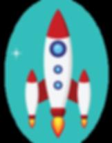Edmundston_rocket.png