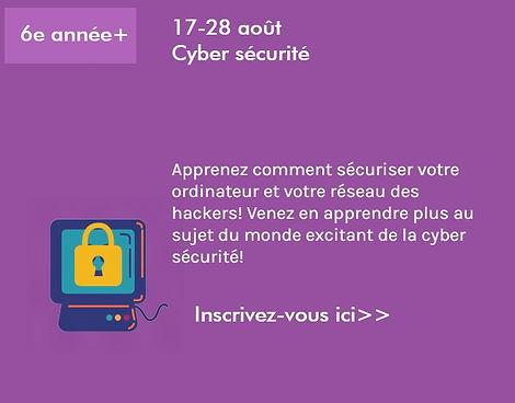 CyberSecurity_FR.JPG