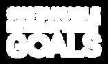 Sdg_Logo_white_EN.png