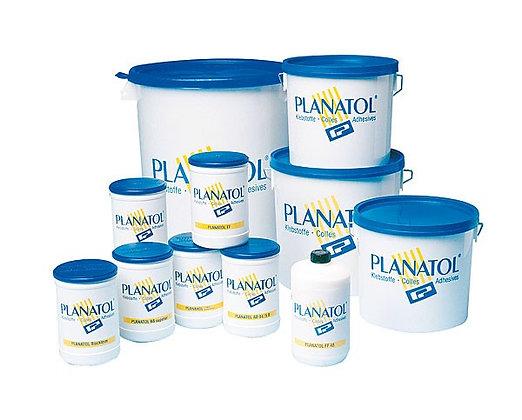 Клей Planatol VD A 3010