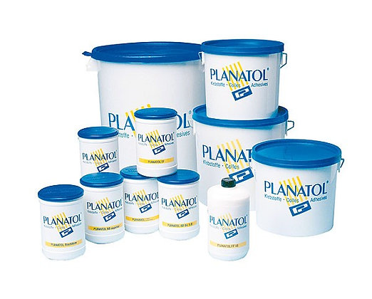 Клей Planatol DK B 3040