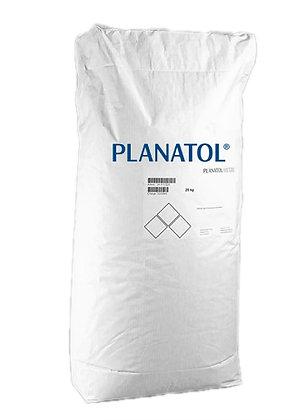 Клей PLANAMELT R (25 кг)