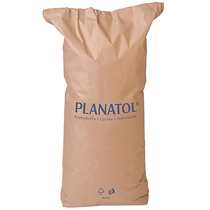 Клей Planatol  HM 6010 (25 кг)