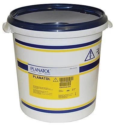 Клей Planatol ES 9723 (30 кг)