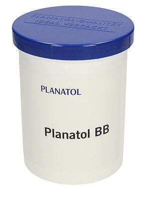 Клей Planatol BB Superior (1,05 кг)