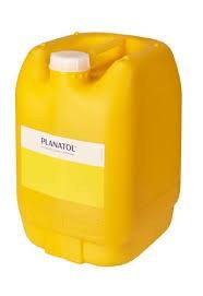 Концентрат для увлажнения фальца Planatol DK X 0090 (30 кг)