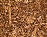 large_hardwood_mulch.jpg