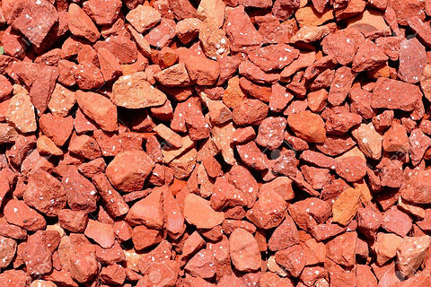 small red rock.jpg