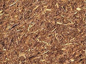 pine_mulch.jpeg
