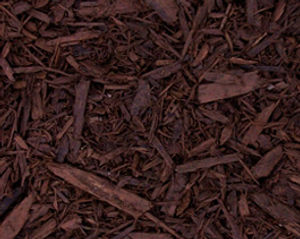 large_chocolate_mulch.jpg