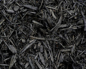 large_black_mulch.jpg