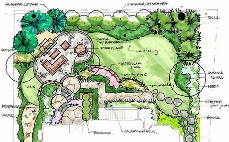 landscape design plan.jpg