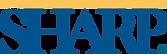 1200px-Sharp-logo.svg.png