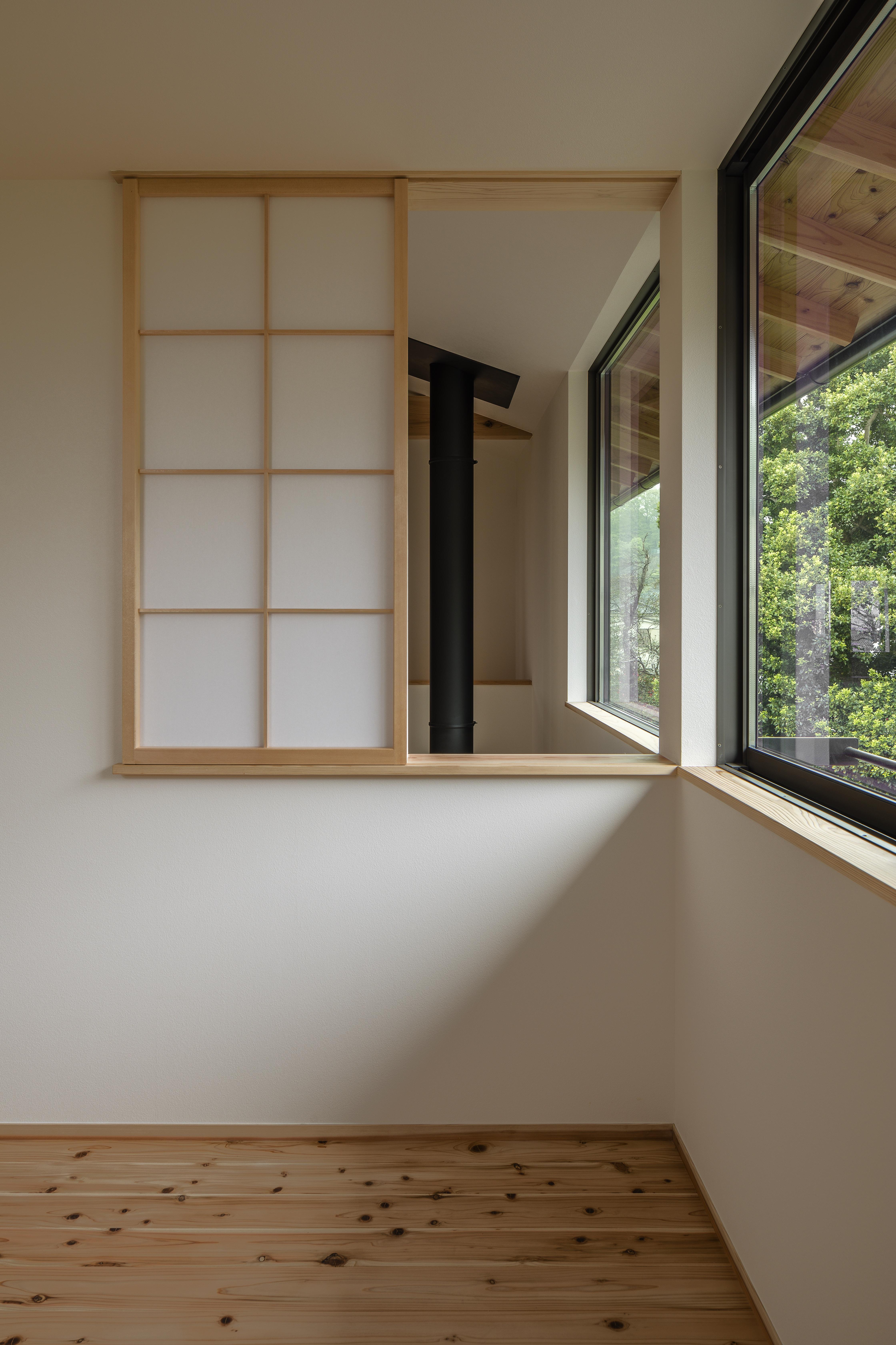 hachioji_house_026