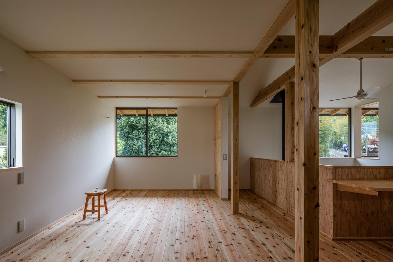 hachioji_house_021