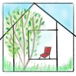家づくり相談@家づくりギャラリー 8/22(木)11:00〜14:00の間