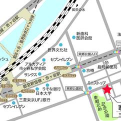 7/19(木)11:00〜14:00 家づくり相談@家づくりギャラリー